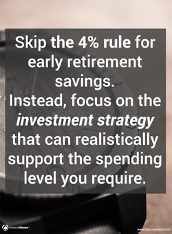 Skip the 4% rule for 