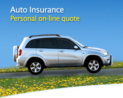 Auto Insurance 