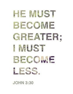 MUST 
