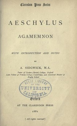 Clartlticn press Strits 