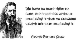 .ihf0 