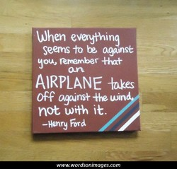 when ever$hing 