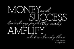 "MONEY.""z 