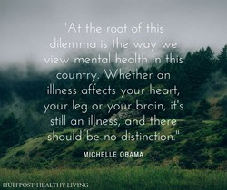 {he roof of This 
