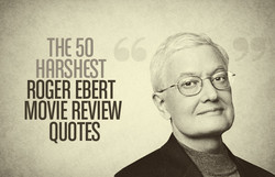 THE 50 