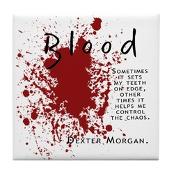 • SETS 