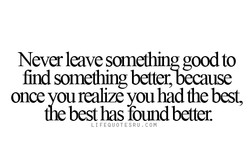Neverleavesom • goodto 