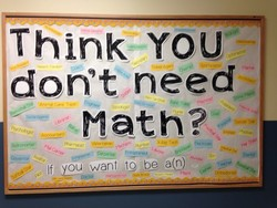 Think You 