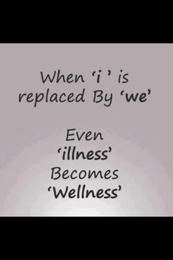 When 'i ' is 