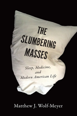 Missts 