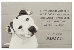 How WOULD YOU FEEL 