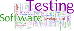 Testing 