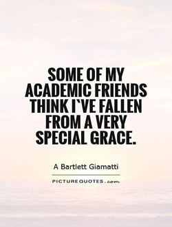 SOME OF MY 
