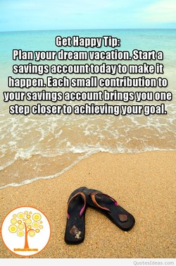 Get Hanw Tin: 