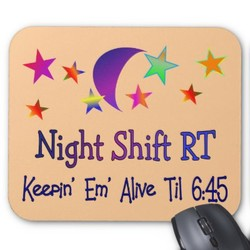 Night Shift RT 