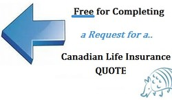Free for Completing 