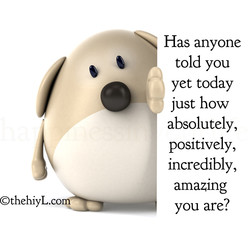Has anyone 
