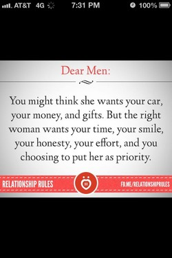 ...I-AT&T 4G 