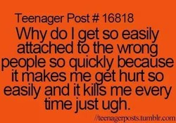 Teenager Post # 16818 