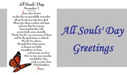 souls' Day 