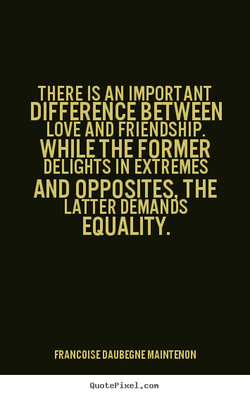 THERE IS AN IMPORTANT 