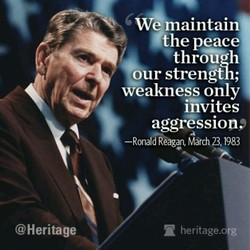 @Heritage 