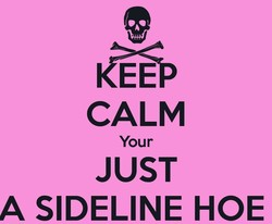 CALM 