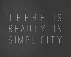 BEAUTY IN 