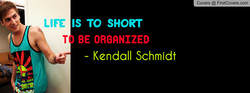 Covers @ FirstCoverscom 