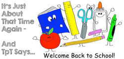It's Just 