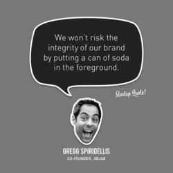 We won't risk the 