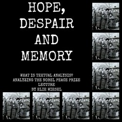 HOPE, 