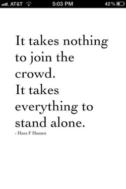 ...L AT&T 