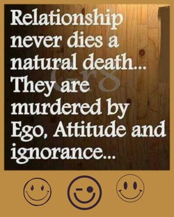 RelationshiF' 