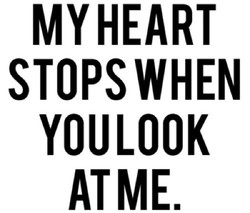 MYHEART 