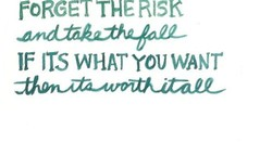 FORCET 