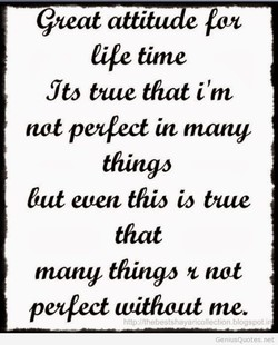 life tüne 