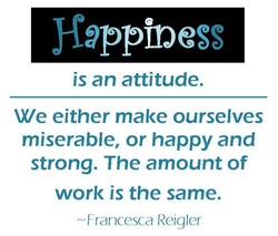 J&ppbess 