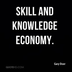 SKILL AND 