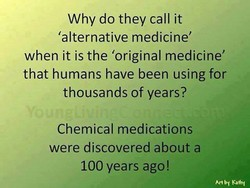 Why do they call it 