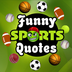 Tunny- 