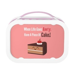 Awry, 