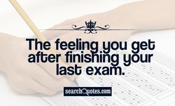 The feelin you eb 