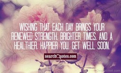 WISHING iHAT EACH DAY BRINGS YOUR 