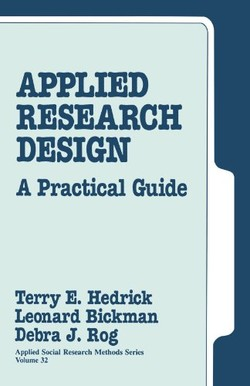 APPLIED 