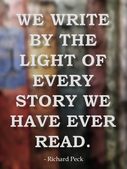 VWRIT 