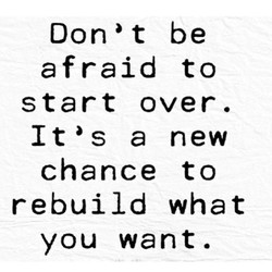 Donit be 