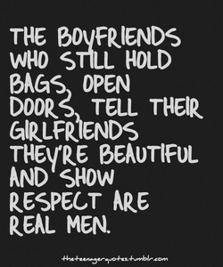 THE BOYFRIENDS 