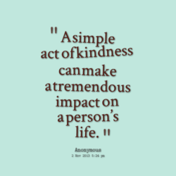 Asimple 
