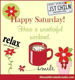 STATE OF 